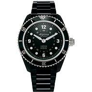 ALPINA AL-281BS3V6B - Chytré hodinky