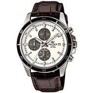 CASIO EFR 526L-7A - Pánské hodinky