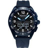 ALPINA AL-283LBN5NAQ6 - Chytré hodinky