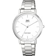 Q&Q MEN'S FASHION Q978J201Y - Pánské hodinky