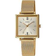 CASIO VINTAGE LTP-E155MG-9BEF - Dámské hodinky