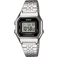 CASIO VINTAGE LA680WEA-1EF - Watch