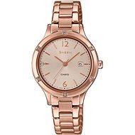 CASIO SHEEN SHE-4533PG-4AUEF - Dámské hodinky
