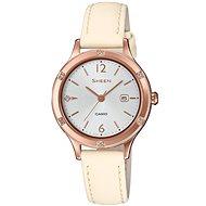 CASIO SHEEN SHE-4533PGL-7AUEF - Dámské hodinky
