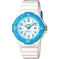 CASIO COLLECTION LRW-200H-2BVEF - Dámské hodinky