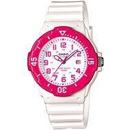CASIO COLLECTION LRW-200H-4BVEF - Dámské hodinky