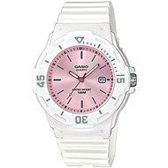 CASIO COLLECTION LRW-200H-4E3VEF - Dámské hodinky
