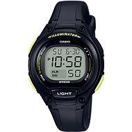 CASIO COLLECTION LW-203-1BVEF - Dámské hodinky