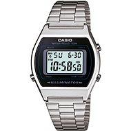 CASIO VINTAGE B640WD-1AVEF - Men's Watch