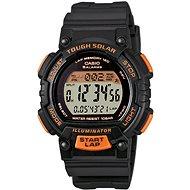CASIO COLLECTION STL-S300H-1BEF - Dámské hodinky