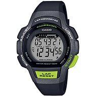 CASIO COLLECTION LWS-1000H-1AVEF - Dámské hodinky