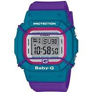 CASIO BABY-G BGD-525F-6ER - Dámské hodinky