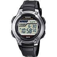 CASIO COLLECTION W-212H-1AVES - Pánské hodinky