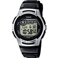 CASIO COLLECTION W-213-1AVES - Pánské hodinky