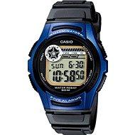 CASIO COLLECTION W-213-2AVES - Pánské hodinky
