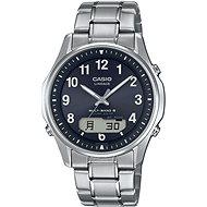 CASIO WAVE CEPTOR LCW-M100TSE-1A2ER - Pánské hodinky