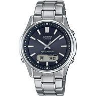 CASIO WAVE CEPTOR LCW-M100TSE-1AER - Pánské hodinky