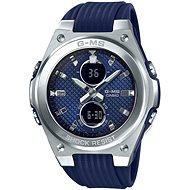 CASIO BABY-G MSG-C100-2AER - Dámské hodinky
