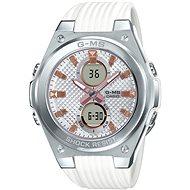 CASIO BABY-G MSG-C100-7AER - Dámské hodinky