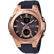 CASIO BABY-G MSG-C100G-1AER - Dámské hodinky