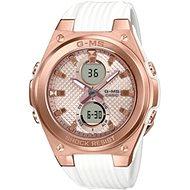 CASIO BABY-G MSG-C100G-7AER - Dámské hodinky