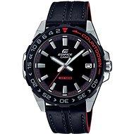 CASIO EDIFICE EFV-120BL-1AVUEF - Pánské hodinky