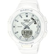 CASIO BABY-G BSA-B100-7AER - Women's Watch