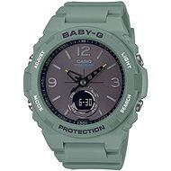 CASIO BABY-G BGA-260-3AER - Women's Watch