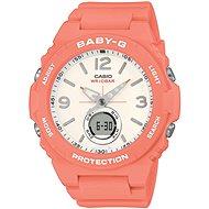 CASIO BABY-G BGA-260-4AER - Dámské hodinky