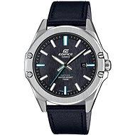 CASIO EDIFICE EFR-S105L-1AVUEF - Men's Watch