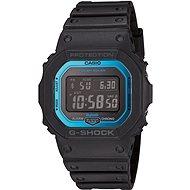 CASIO G-SHOCK GW-B5600-2ER - Pánské hodinky