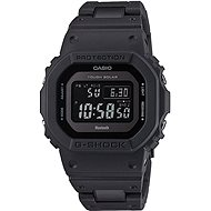 CASIO G-SHOCK GW-B5600BC-1BER - Men's Watch