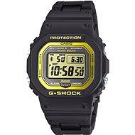 CASIO G-SHOCK GW-B5600BC-1ER - Pánské hodinky