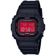 CASIO G-SHOCK GW-B5600AR-1BER - Pánské hodinky