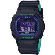 CASIO G-SHOCK GW-B5600BL-1ER - Pánské hodinky