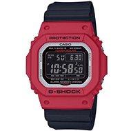 CASIO G-SHOCK GW-M5610RB-4ER - Pánské hodinky