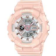 CASIO BABY-G BA-110RG-4AER - Dámské hodinky