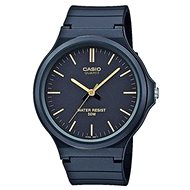 CASIO COLLECTION MW-240-1E2VEF - Pánské hodinky
