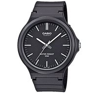 CASIO COLLECTION MW-240-1EVEF - Men's Watch