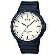 CASIO COLLECTION MW-240-7EVEF - Pánské hodinky
