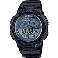 CASIO COLLECTION AE-1000W-2A2VEF