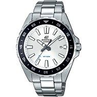 CASIO EDIFICE EFV-130D-7AVUEF - Pánské hodinky