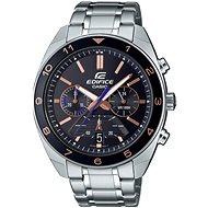 CASIO EDIFICE EFV-590D-1AVUEF - Pánské hodinky