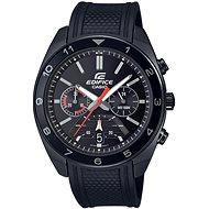 CASIO EDIFICE EFV-590PB-1AVUEF - Pánské hodinky