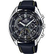 CASIO EDIFICE EFR-570BL-1AVUEF - Pánské hodinky