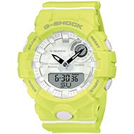CASIO G-SHOCK GMA-B800-9AER