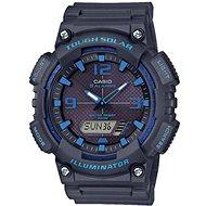 CASIO COLLECTION AQ-S810W-8A2VEF - Pánské hodinky