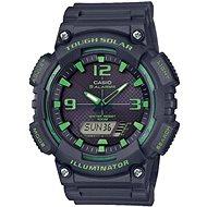 CASIO COLLECTION AQ-S810W-8A3VEF - Pánské hodinky