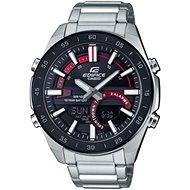 CASIO EDIFICE ERA-120DB-1AVEF - Pánské hodinky