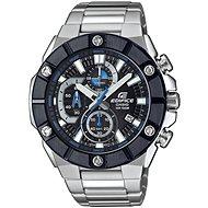 CASIO EDIFICE EFR-569DB-1AVUEF - Pánské hodinky